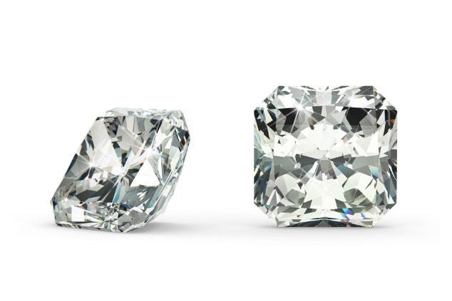 diamondsaward