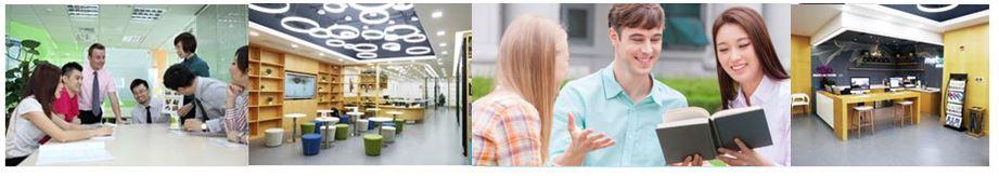 ESL Teaching job China - High Paying Jobs Teaching Communicative