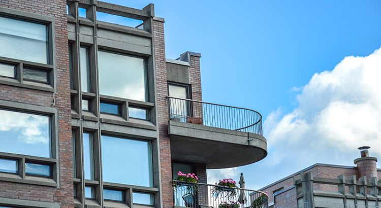 Condo Law Digest Goldview Property Management - Toronto Property
