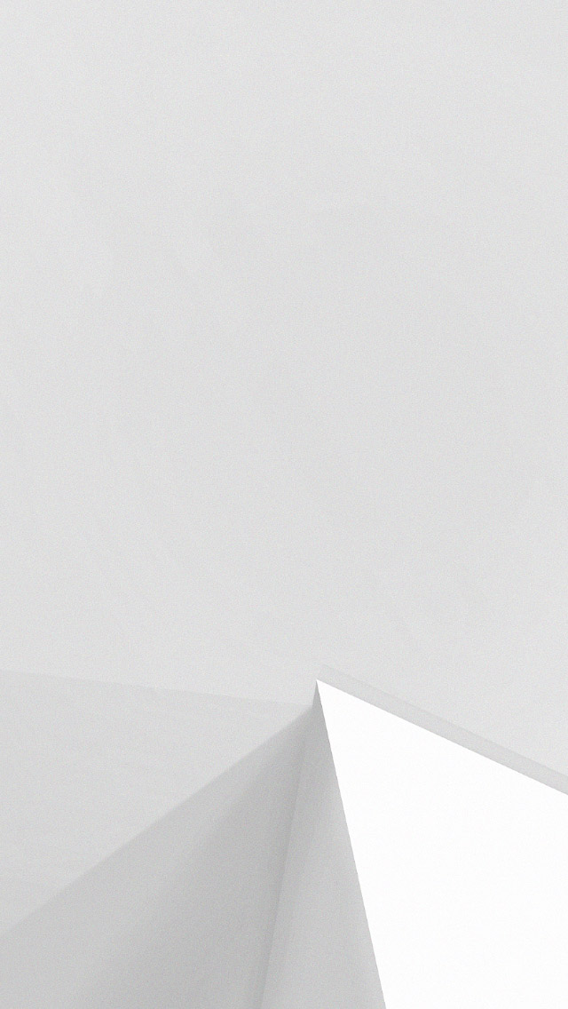 White, HQFX Wallpapers, Leroy Finlayson