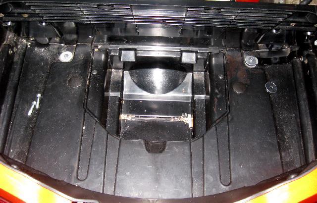 2003 Honda Goldwing Radio Wiring Wiring Diagram