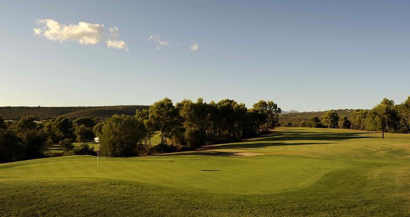 golf park puntiro mallorca (1)