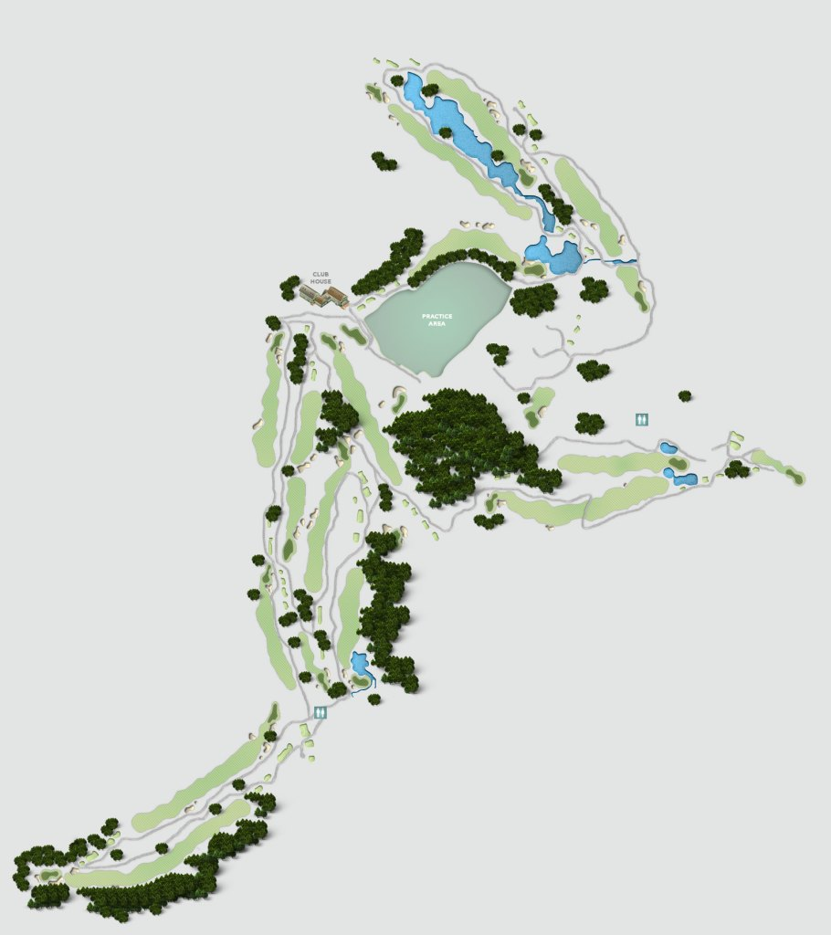 golf_son_muntaner_mallorca_baleares (9)