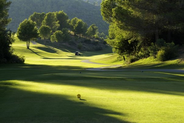 golf son quint mallorca