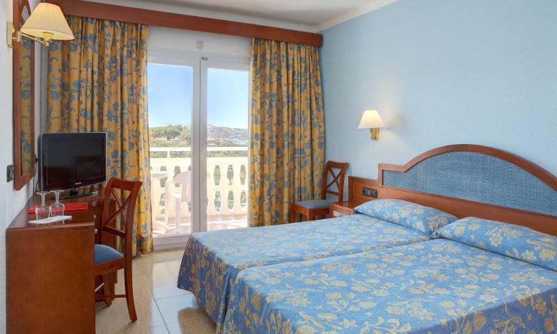 hotel-universal-lido-park-paguera (5)