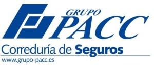 Assurance Grupo PACC
