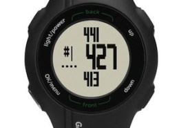 garmin-approach-s1-golfuhr
