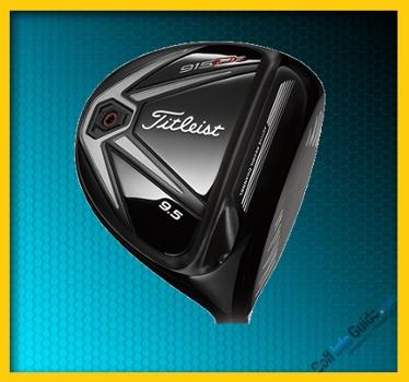 Titleist Golf Shaft For Drivertitleist 909d2/909d3 driver review