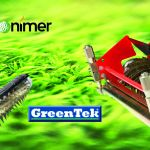 Banner_Greentek_compress