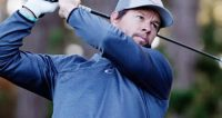 Mark Wahlberg Has One Of The Best Golf Backyards In The World