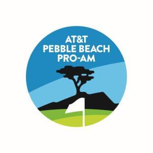 ATT Pebble Beachb