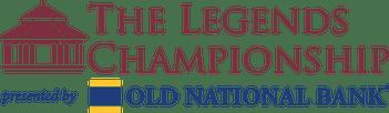 LPGA Legends Championship At French Lick Resort