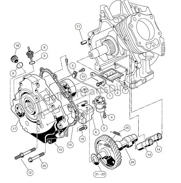 vizio tv wiring schematic