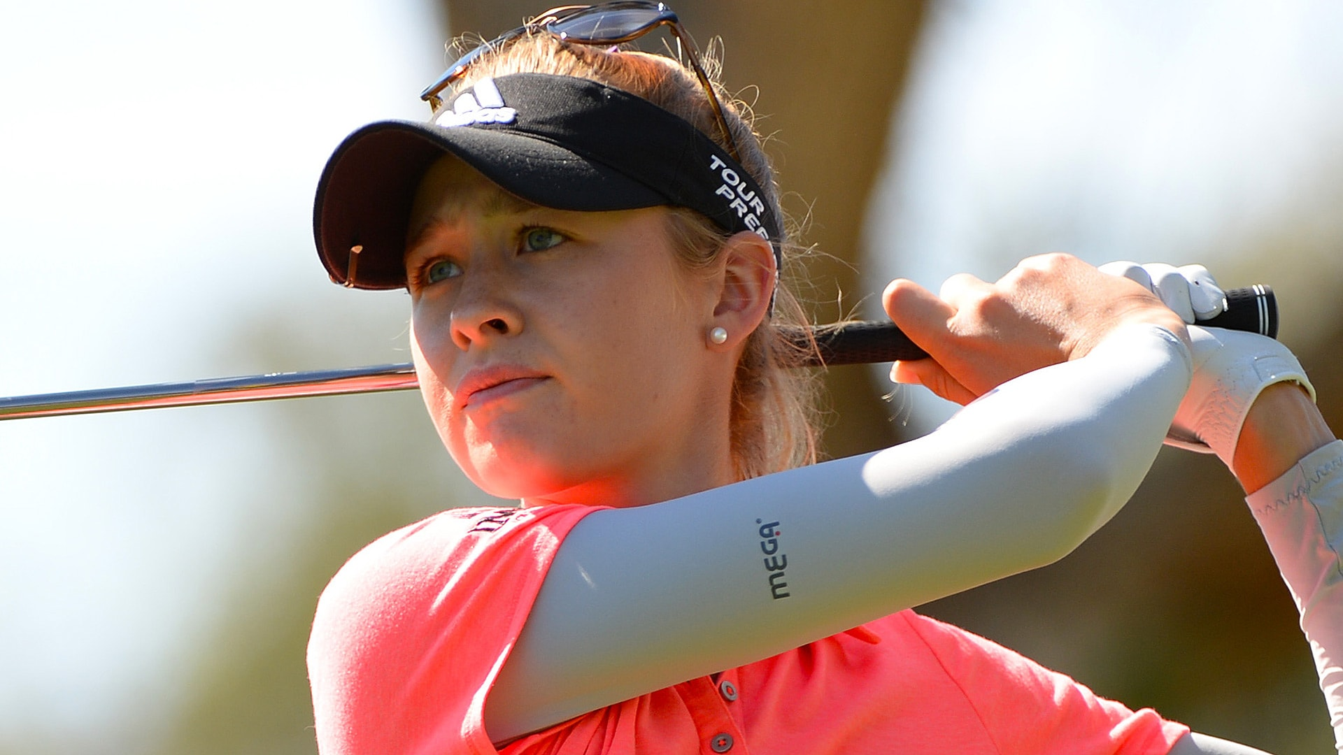 Grill Online 10 Symetra Tour Players Earn Lpga Cards | Golf Channel
