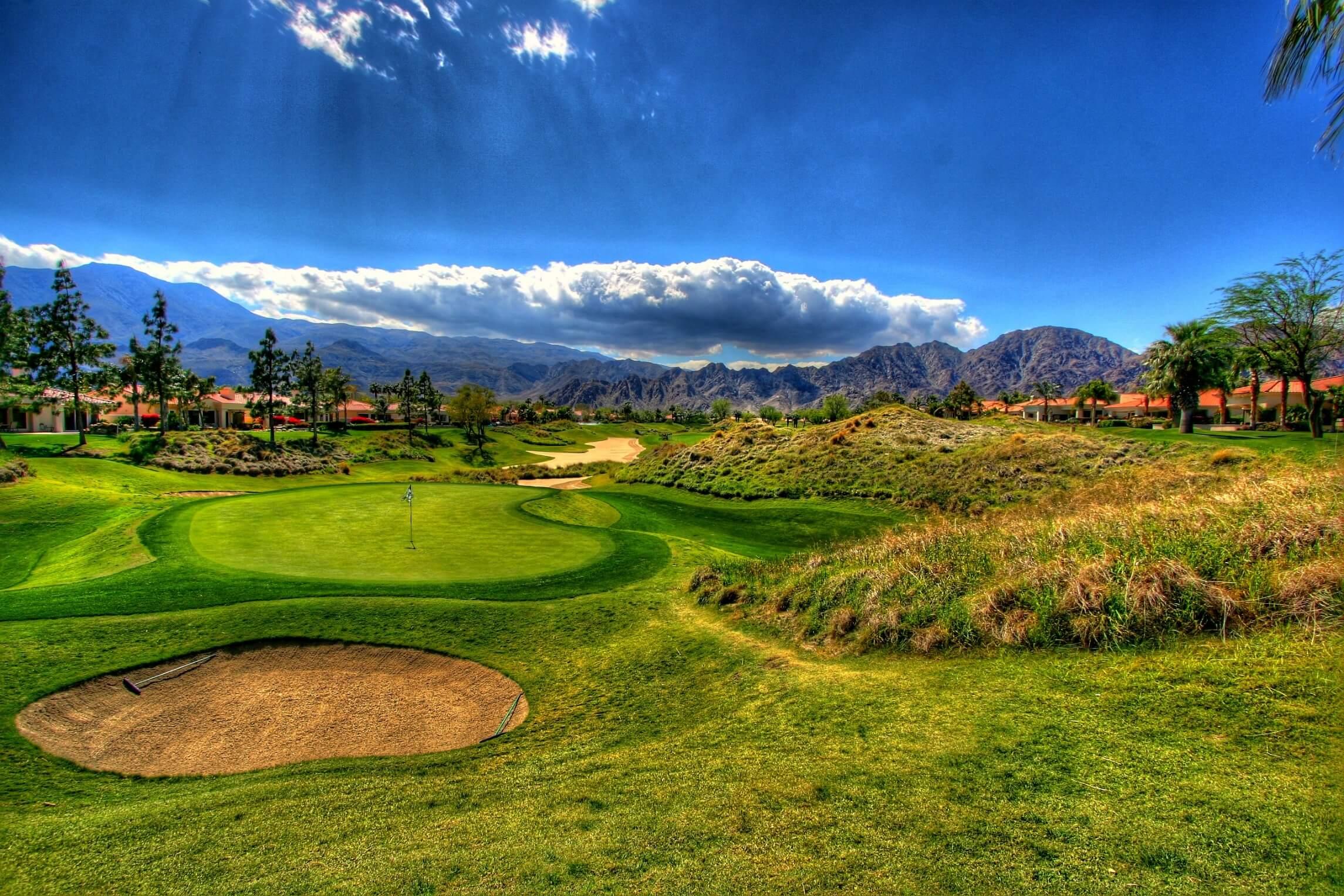 Sueno hotel atlantic golf holidays atlantic golf holidays - Sueno Hotel Atlantic Golf Holidays Atlantic Golf Holidays Sueno Hotel Atlantic Golf Holidays Atlantic Golf