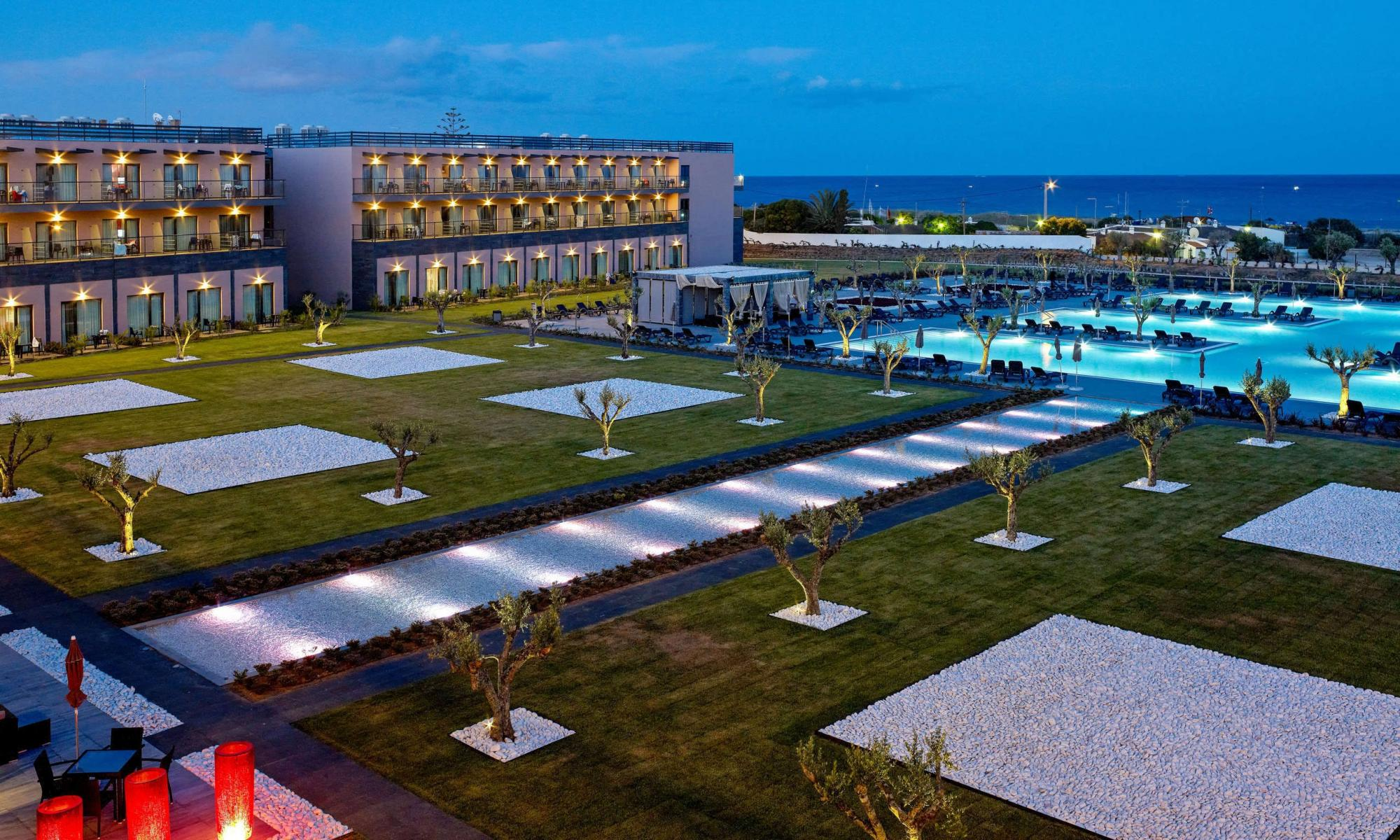Hotel Tivoli Carvoeiro Algarve Booking Vila Gale Lagos Hotel Book A Golf Trip In Algarve