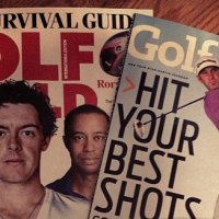 In Search of the Best Golf Magazine - Our Top 10
