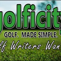 Golf Writers Wanted - Join Our Featured Contributors Program