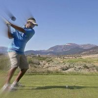 How to Hit a Driver - 5 Fundamentals