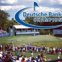 Fantasy Golf Picks, Odds, and Predictions - The 2014 Deutsche Bank Championship