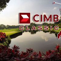 Fantasy Golf Picks, Odds, and Predictions - 2014 CIMB Classic