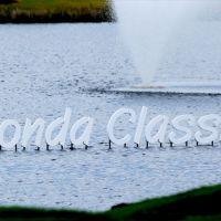 Fantasy Golf Sleeper Report - The Honda Classic 2015
