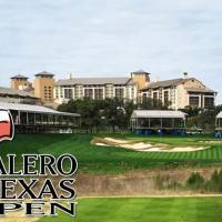 Fantasy Golf Picks, Odds, & Predictions - Valero Texas Open
