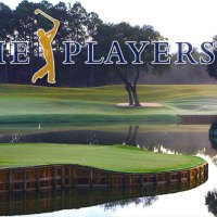 Fantasy Golf Picks, Odds, & Predictions - THE PLAYERS Championship 2015