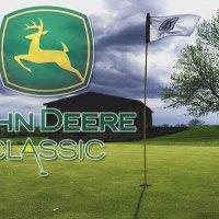 Fantasy Golf Picks, Odds, & Predictions - 2015 John Deere Classic