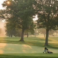Fantasy Golf Picks, Odds, & Predictions - WGC-Bridgestone Invitational