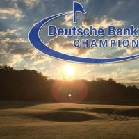 Fantasy Golf Sleeper Report - 2015 Deutsche Bank Championship