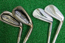 2016-Mizuno-Irons-Featured1