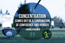 Golf In India Quotes 3