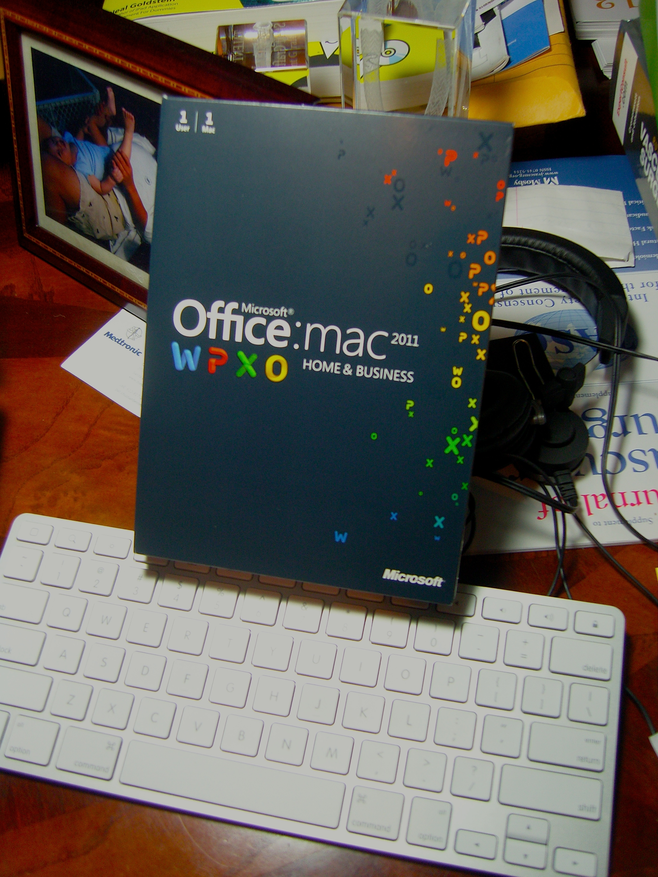 Mac Office 2011 Gratuit Microsoft Office 2011 For Mac Outlook And Word Golfism
