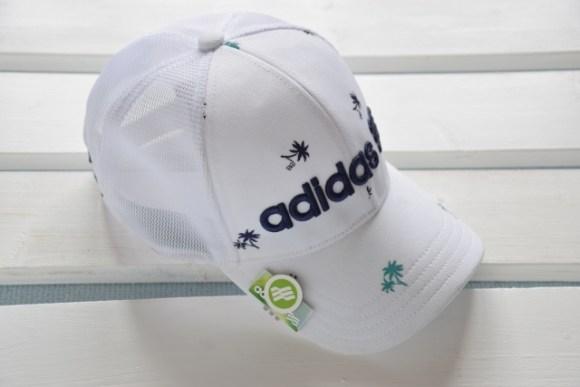 ゴルフ場では帽子が必要か?ルール・マナーは実は関係なし!