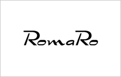 RomaRo
