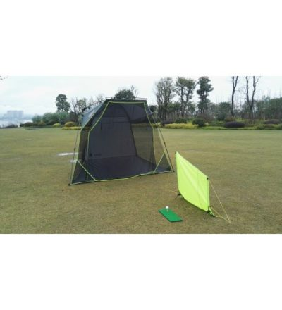 Golf Range Deluxe | Golf Verified