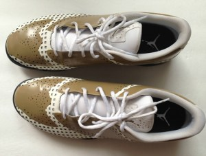 air-jordan-2012-golf-cleats