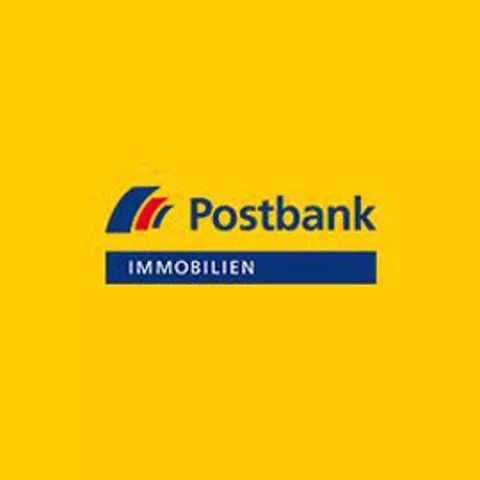 Postbank Immobilien Gmbh Ludwig Wittmann 1 Foto Passau - Locals Immobilien