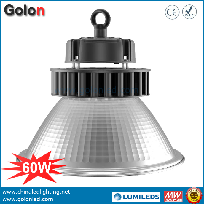 Led Low Bay Lights Price 60w Industrial Lighting Led Low Bay Light