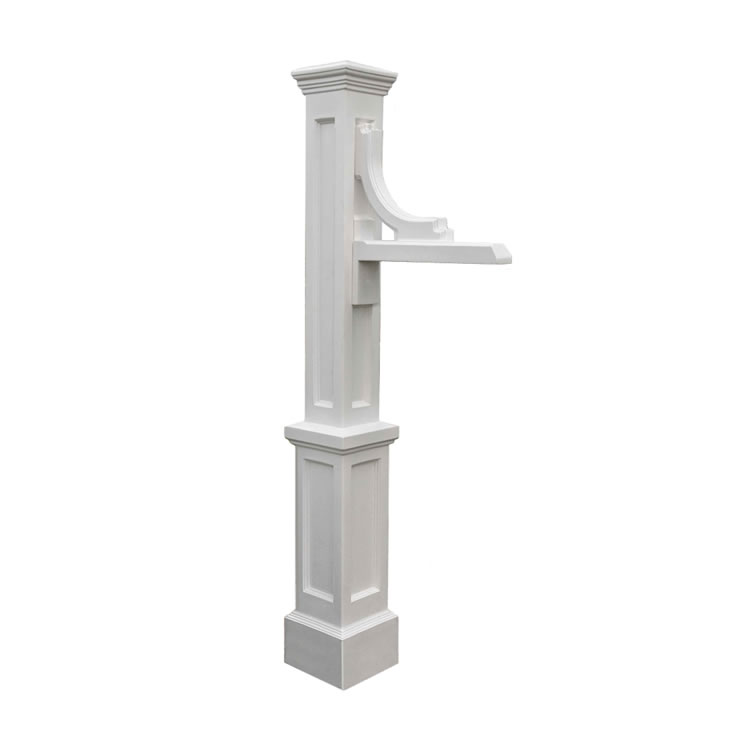 Lampadaire Exterieur Home Hardware Woodhaven – Mayne