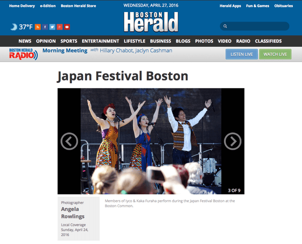 Screenshot www bostonherald com 2016 04 27 09 48 29
