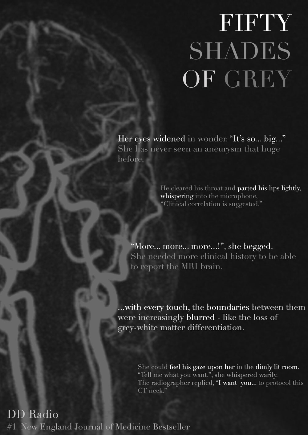 Shads Of Gray Fifty Shades Of Grey Radiology Edition Gomerblog
