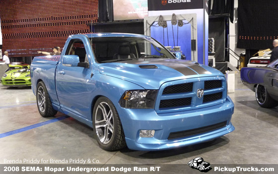 The 2014 Ram 1500 EcoDiesel Would you want to see the new Dodge ...