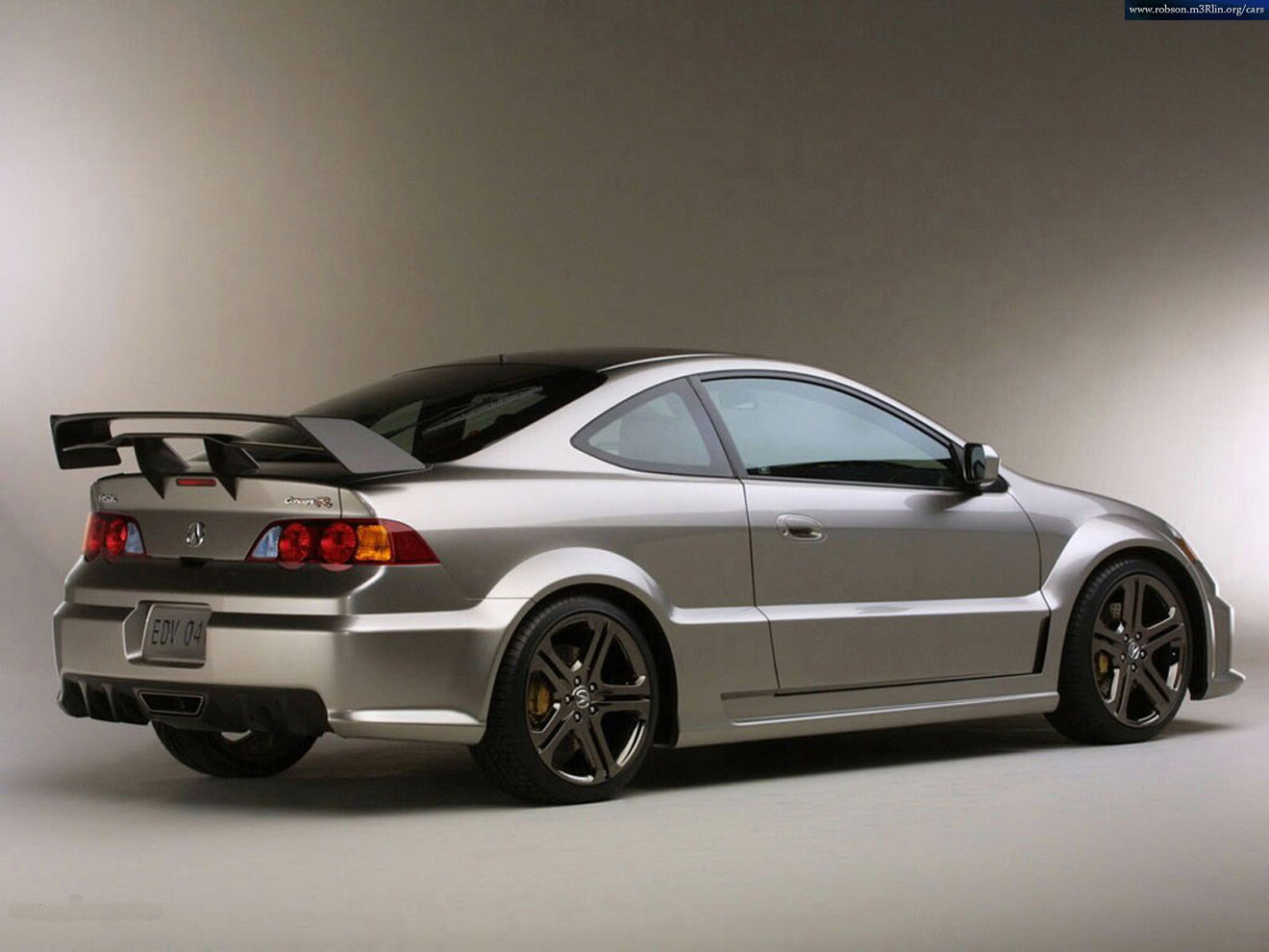 2015-acura-tlx-nyias-10 New 2015 Acura Tlx