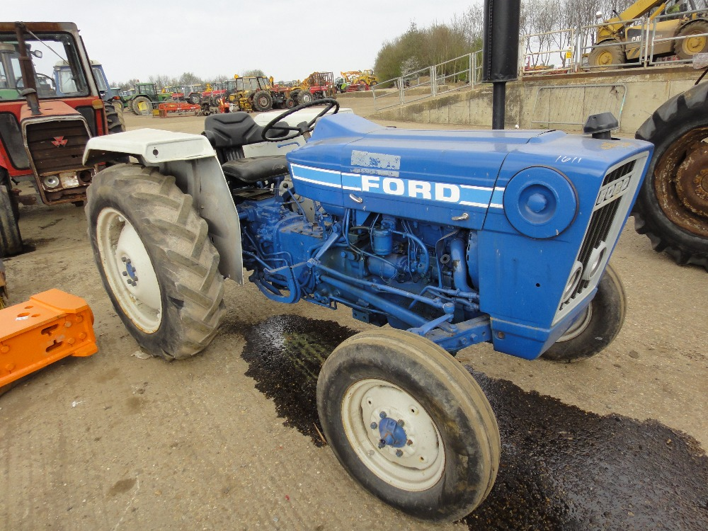 ford 6000 tractor wiring diagram ford starter wiring diagram ford