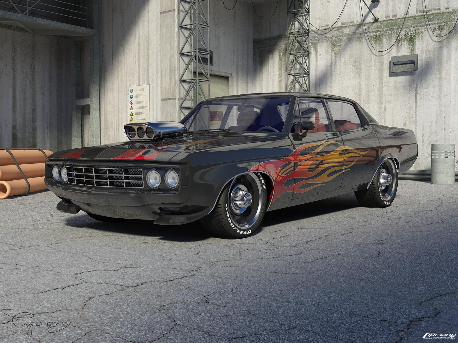 Ambassador Car Wallpaper Amc Matador Photos Reviews News Specs Buy Car