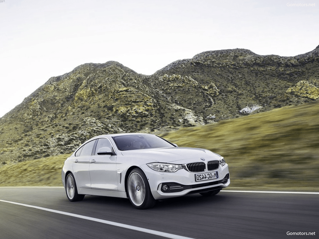 Bmw 4 Series Gran Coupe Dimensions 2015 Bmw 4 Series Gran Coupe Photos Reviews News Specs