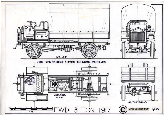 2014 ram truck 1500 service