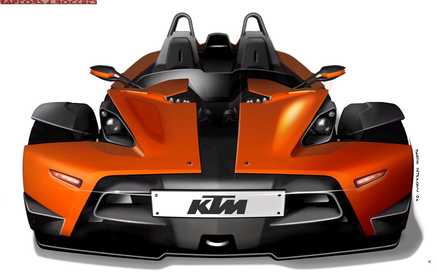 Ford Gt Car Wallpaper Hd Ktm X Bow Photos News Reviews Specs Car Listings